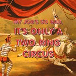 Two Ring Circus