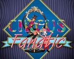 Circus Fanatic