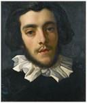 Charles Edward Perugini 1839