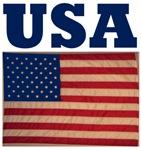 USA / America III™: TARGET BIG OIL™