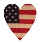HEART OF AMERICA™
