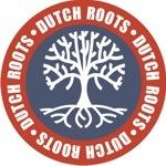 Dutch Roots