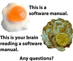 Your Brain at Work II