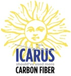 Icarus Should've Used More Carbon Fiber