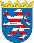 Hessia Coat of Arms
