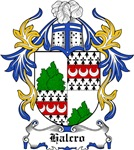 Halcro Coat of Arms, Family Crest