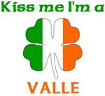 Valle Family