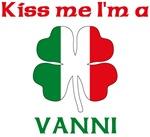 Vanni Family