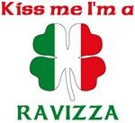 Ravizza Family