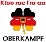 Oberkampf Family