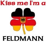 Feldmann Family