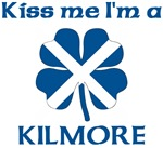 Kilmore Family