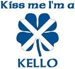 Kello Family