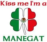 Manegat Family