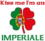 Imperiale Family
