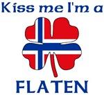 Flaten Family