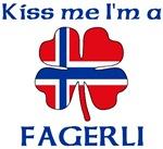 Fagerli Family