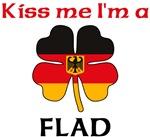 Flad Family