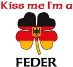 Feder Family