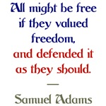 value freedom