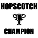 hopscotch champ