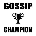 gossip champ