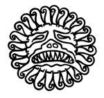 Mithras, The Sun