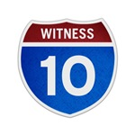 I-10 Witness Project