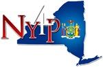 Organize4Palin New York