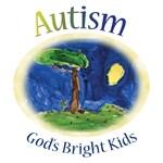 Autism Awareness Collection