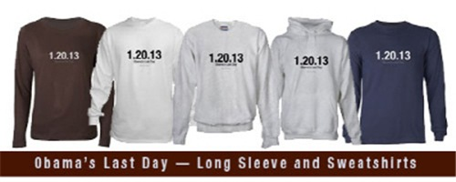 Long Sleeve and Sweatshirts