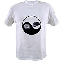 Shirts (White)