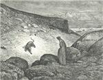 Canto 1 - Dante & Beast