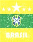 PART 1/8 - BRAZIL WORLD CUP 2010
