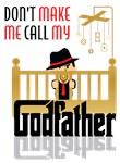 New Godfather Baby