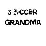 Soccer Grandparents