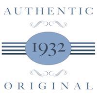 Authentic Original 1932