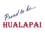 Hualapai