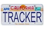 California Tracker