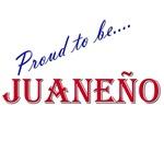 Juaneno