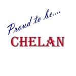 Chelan