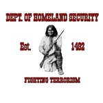 NDN Dept. of Homeland Security