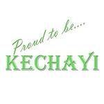 Kechayi