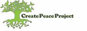 Create Peace Project