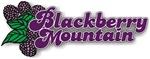 Blackberry Mountain Assoc.