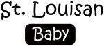 St Louisan baby