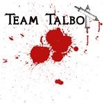 Team Talbot