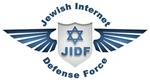 JIDF Home and Office