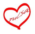 Heart of Tulsa