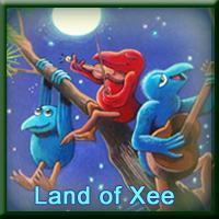 Land of Xee